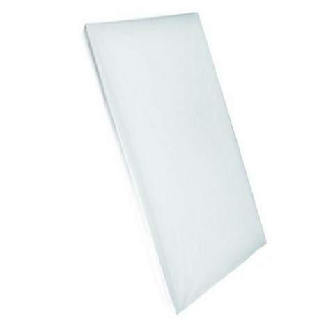 Softboksi - Falcon Eyes Diffuse Cloth for 75x150 cm SBQ-SB75150 - ātri pasūtīt no ražotāja