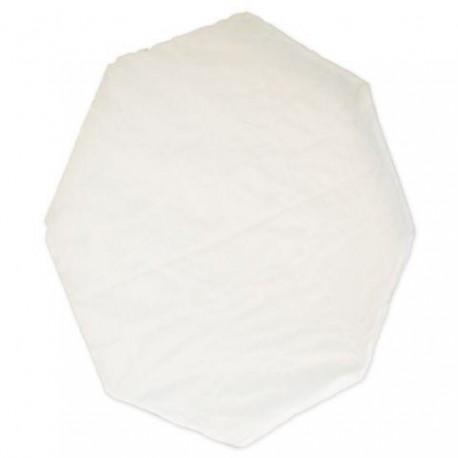 Софтбоксы - Falcon Eyes Diffuse Cloth for FEOB-11HC 110 cm - быстрый заказ от производителя
