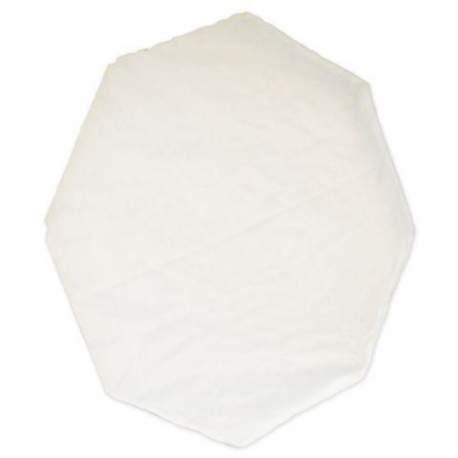 Softboksi - Falcon Eyes Diffuse Cloth for FEOB-10EX-HC 100 cm - ātri pasūtīt no ražotāja