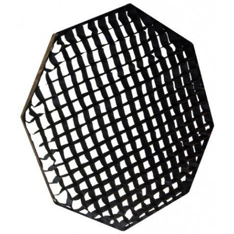Софтбоксы - Falcon Eyes Honeycomb for FEOB-10EX-HC 100 cm - быстрый заказ от производителя