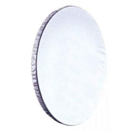 Софтбоксы - Falcon Eyes Diffuse Cloth Ш40 cm for LHD-5250F - быстрый заказ от производителя