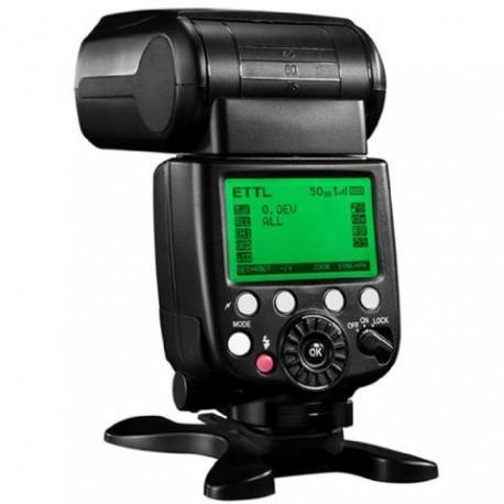 Вспышки - Pixel TTL Speedlite Flash Gun X800C Pro for Canon - быстрый заказ от производителя