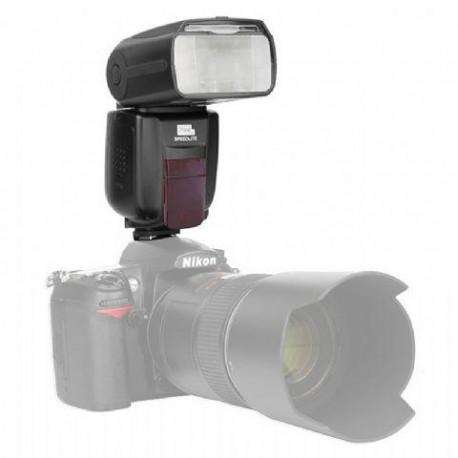 Вспышки - Pixel TTL Speedlite Flash Gun X800N Standard for Nikon - быстрый заказ от производителя
