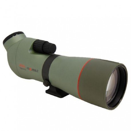 Монокли и окуляры - Kowa Spotting Scope Body TSN773 Prominar - быстрый заказ от производителя
