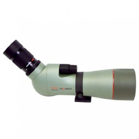 Tālskati - Kowa Spotting Scope Body TSN773 Prominar - ātri pasūtīt no ražotāja