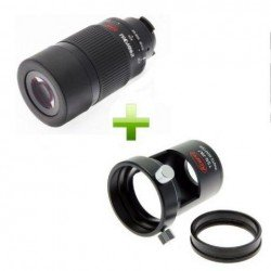 Spotting Scopes - Kowa DSLR Digiscope set for TSN88 series - quick order from manufacturer