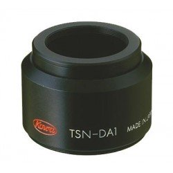 Spotting Scopes - Kowa Digital Adapter DA1 for TSN-820M, 660, 600, TS-610 and TSN-1,-2,-3,-4 - quick order from manufacturer