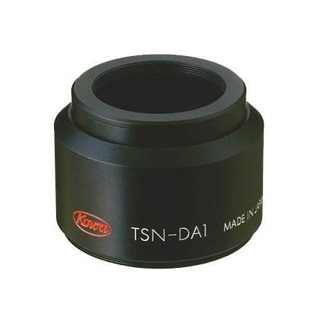 Монокли и окуляры - Kowa Digital Adapter DA1 for TSN-820M, 660, 600, TS-610 and TSN-1,-2,-3,-4 - быстрый заказ от производителя