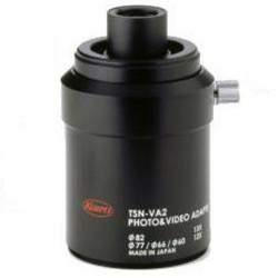 Tālskati - Kowa Video Camera Adapter TSN-VA2 - ātri pasūtīt no ražotāja