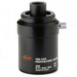 Монокли и окуляры - Kowa Video Camera Adapter TSN-VA2 - быстрый заказ от производителя