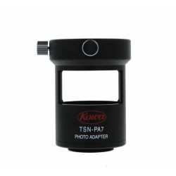 Spotting Scopes - KOWA PHOTO ADAPTER D-SLR TSN-PA7 - quick order from manufacturer