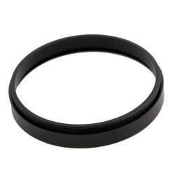 Tālskati - Kowa Adapter Ring for new Eyepieces DA1-XR - ātri pasūtīt no ražotāja