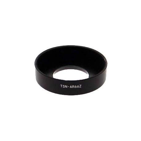 Монокли и окуляры - KOWA CELLPHONE PHOTO ADAPTER RING 50MM TSN-AR66Z 10982 TSN-AR66Z - быстрый заказ от производителя