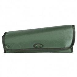 Tālskati - Kowa Bag for TS500 Series - ātri pasūtīt no ražotāja
