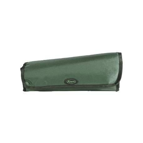 Монокли и окуляры - Kowa Bag for TS500 Series - быстрый заказ от производителя
