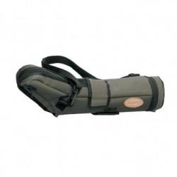 Tālskati - Kowa Stay-On Bag for TSN771/773 - ātri pasūtīt no ražotāja