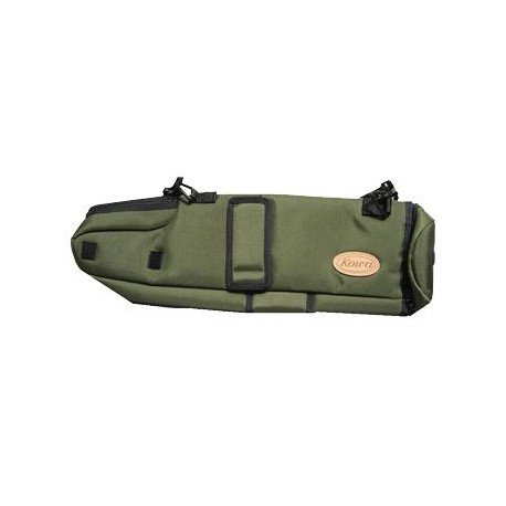 Tālskati - Kowa Stay-On Bag for TSN882/884 Straight - ātri pasūtīt no ražotāja