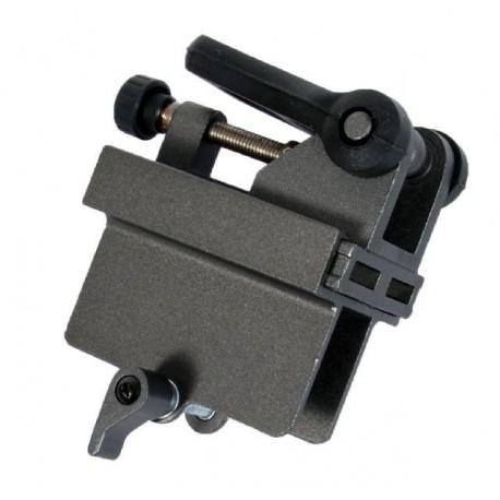 Стойки для света - Подставка с колесиками универсальная для стойки Falcon Eyes PT-80 - быстрый заказ от производителя
