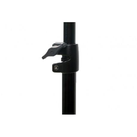 Стойки для света - Стойка Falcon Eyes LMC-1900 Compact 63-221 см - купить сегодня в магазине и с доставкой