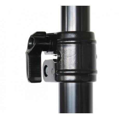 Стойки для света - Стойка Linkstar LS-807 110-308 см - быстрый заказ от производителя