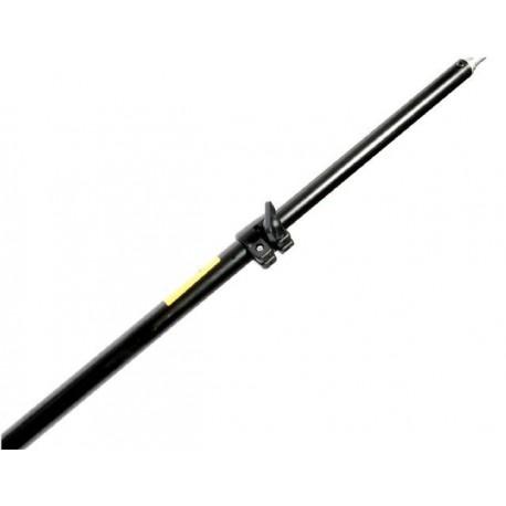 Стойки журавли - Linkstar Light Boom + Sand Bag LBA4i-BA 68-122 cm - купить сегодня в магазине и с доставкой