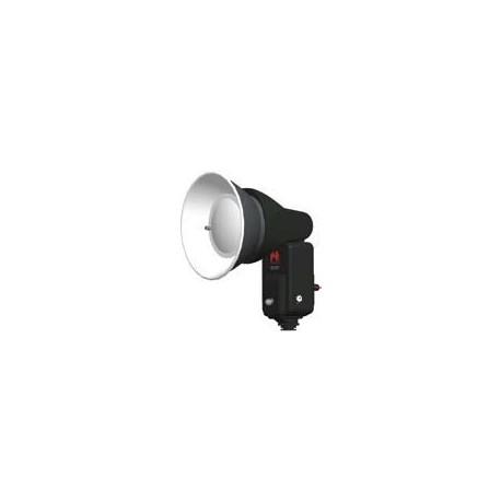 Аксессуары для вспышек - Falcon Eyes Mini Reflector SGA-SR173S - быстрый заказ от производителя
