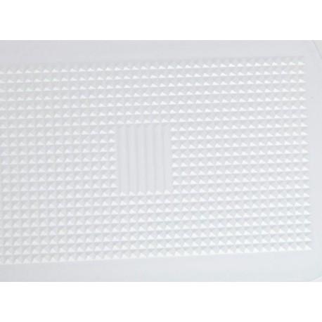 Аксессуары для вспышек - Pixel Flash Bounce for Sony HVL-F58AM - быстрый заказ от производителя