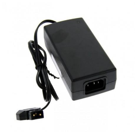 V-Mount аккумуляторы - Falcon Eyes Battery Charger FC-B1 for V-Mount Battery - быстрый заказ от производителя