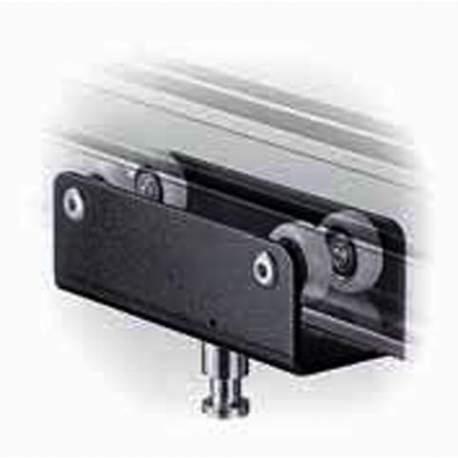 Потолочная рельсовая система - Linkstar Track Runner for Ceiling Rail System - быстрый заказ от производителя