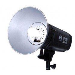 Studijas zibspuldzes - Falcon Eyes Studio Flash TF-301 Digital - ātri pasūtīt no ražotāja