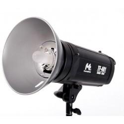 Studijas zibspuldzes - Falcon Eyes Studio Flash TF-401 Digital - ātri pasūtīt no ražotāja