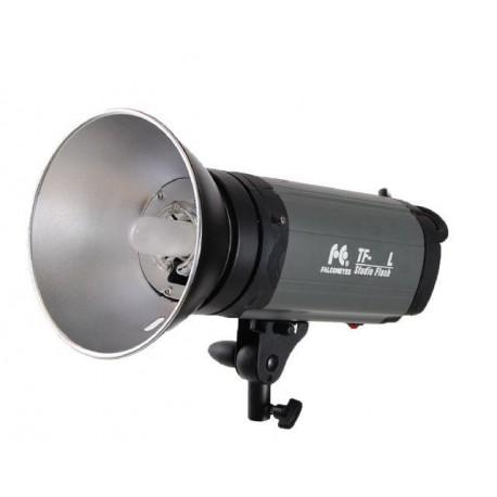 Комплекты студийных вспышек - Falcon Eyes Studio Flash Set TFK-2900L with LCD Display - быстрый заказ от производителя