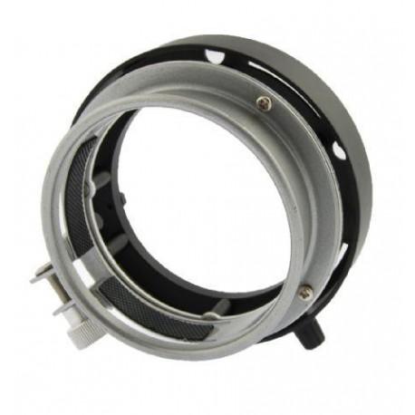 Софтбоксы - Falcon Eyes Adapter SSA-FE SS-Series to Falcon Eyes - быстрый заказ от производителя