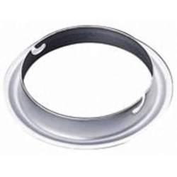 Софтбоксы - Linkstar Adapter Ring DBEC for Elinchrom - купить сегодня в магазине и с доставкой