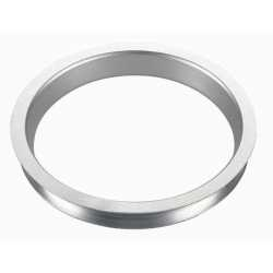 Linkstar Adapter Ring DBBRO for Broncolor 13 cm