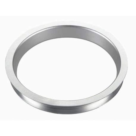 Софтбоксы - Linkstar Adapter Ring DBBRO for Broncolor 13 cm - быстрый заказ от производителя