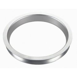 Softboksi - Linkstar Adapter Ring DBBRO for Broncolor 13 cm - ātri pasūtīt no ražotāja