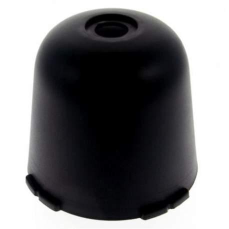 Аксессуары для освещения - Falcon Eyes Protection Cap for Studio Flashes - быстрый заказ от производителя