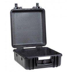 Jaunas preces - Explorer Cases 3317W Black 360x420x194 - ātri pasūtīt no ražotāja