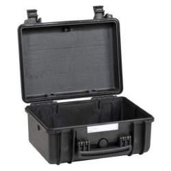 Jaunas preces - Explorer Cases 3818 Black 410x340x205 - ātri pasūtīt no ražotāja