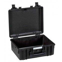 Jaunas preces - Explorer Cases 4419 Black 474x415x214 - ātri pasūtīt no ražotāja