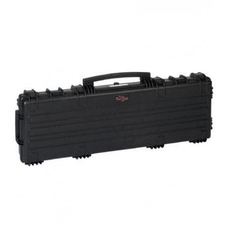 Кофры - Explorer Cases 11413 Black Foam 1189x415x159 - быстрый заказ от производителя