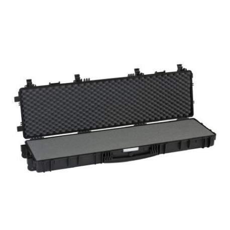 Кофры - Explorer Cases 13513 Black Foam 1410x415x159 - быстрый заказ от производителя