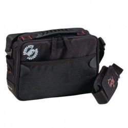 Koferi - Explorer Cases Bag S for 2712 - ātri pasūtīt no ražotāja