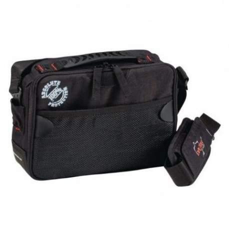 Кофры - Explorer Cases Bag S for 2712 - быстрый заказ от производителя