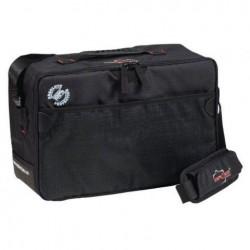 Koferi - Explorer Cases Bag G for 5822, 5823, 5833 - ātri pasūtīt no ražotāja