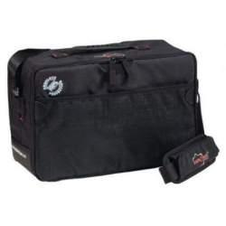 Кофры - Explorer Cases Bag G for 5822, 5823, 5833 - быстрый заказ от производителя