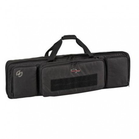Кофры - Explorer Cases Bag 114 for 11413 - быстрый заказ от производителя