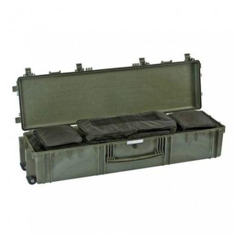 Кофры - Explorer Cases Bag 135 for 13513 - быстрый заказ от производителя