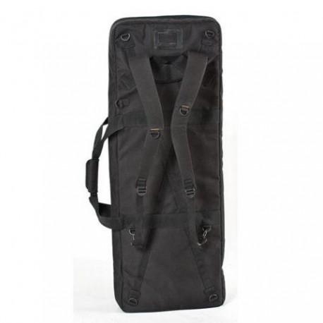Кофры - Explorer Cases Backpack Kit for Riflebags - быстрый заказ от производителя